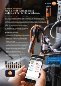 Werkzeuge und Geräten
